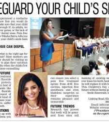 safeguard-your-childs-smile
