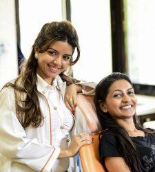 Happy Patient - India