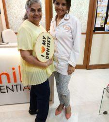 Happy_Patient_Kavita_Bhavanani_3.JPG